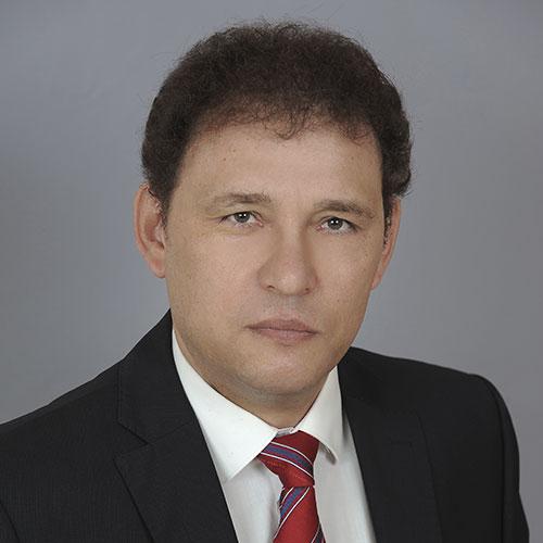 Дутов-Леонид-Владимирович-500