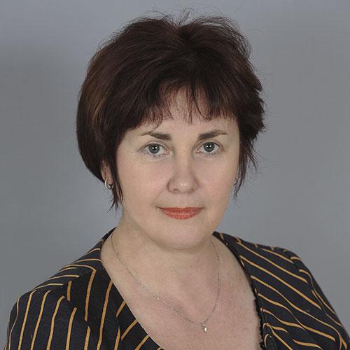 Голованюк-Татьяна-Николаевна-500