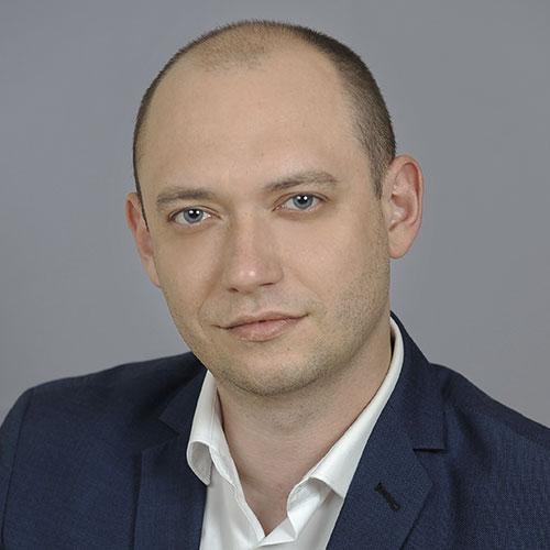 Куксов-Виктор-Николаевич-500