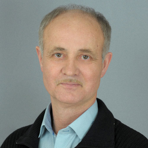 Илибоков Леонид Васильевич 500