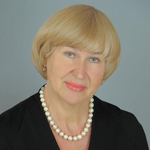 Полякова Наталья Александрова 500