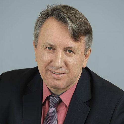 Высоцкий Александр Иванович 500